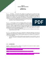 TITULO_E_CASAS_DE_UNO_Y_DOS_PISOS.docx