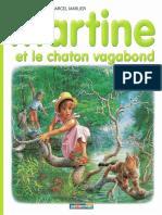 Martine_et_le_chaton_vagabon