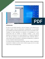 UNIVERSIDAD_PÚBLICA_DE_EL_ALTO_ENSAYO[1] - copia