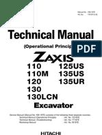 ZX110_120_130_125US_135US(UR) Full Service Manual.pdf