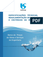 Etrpcm.pdf