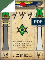 Revista777-12.pdf