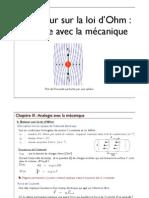 mecelec_s1_chap3