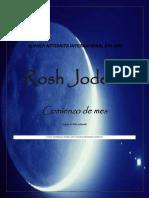 Seder Rosh jodesh.pdf