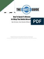 The-Banter-Guide-2020.pdf