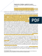 FIH-04-2021-Foro_2-Furtwangler.pdf