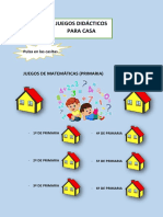 JUEGOS CASA.pdf.pdf