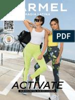 Catálogo C9 - OZ.pdf