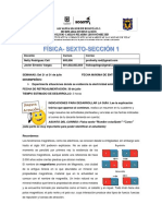GUIA 3 FÌSICA 601-606.pdf