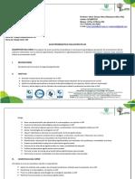 GUIA PROGRAMATICA EVALUACIÓN DE SAF (2020-I)_Julio