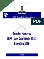 grandes-numeros-irpf-2018-2019-completo.pdf