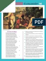 14_Literatura_renacentista_poesía_prueba_soluciones (1).pdf