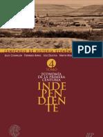 4-economia-de-la-primera-centuria-independiente.pdf