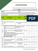 03 Matriz Objetivos Estrategicos (EJEMPLO).pdf