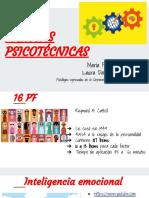 Presentacion-Pruebas-Psicotecnicas.pdf