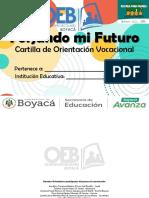 CARTILLA OEB-orientacion-vocacional.pdf