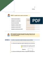 CheckList_UserIT_CODAPP_V.0.0X - 2020 (1).xlsx