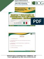 D1_Vie_F03.1_J_Rocher_EQUIPOS DE EVALUACIÓN DE PAVIMENTOS PARA MÉTODOS MECANÍSTICOS-EMPÍRICOS.pdf