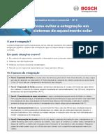 InfoTecnico6_Estagnação.pdf
