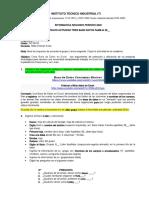 Actividad TRES Octavo 28___ INFORMATICA  Base Datos Familia 2020.docx