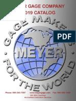 2019-Meyer-Gage-Catalog