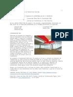 PBK0100_Clase 5