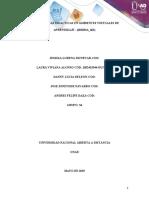 avance  fase 3_laura.docx