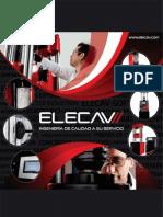 CATÁLOGO ELECAV.pdf