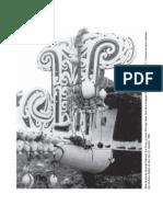 Gell-Alfred-a-Tecnologia-Do-Encanto-e-o-Encanto-Da-Tecnologia.pdf