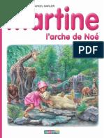 Martine_l_39_arche_de_No_233