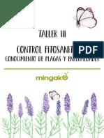 Taller III_Control fitosanitario