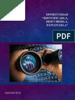 1_BUSCAR_OPORTUNIDADES.pptx;filename_= UTF-8''1%20BUSCAR%20OPORTUNIDADES.pptx