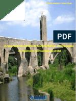 A renovação do ensino de história ibérica, contribuições do (1).pdf