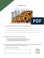 Banco_de_Questões_2018_GEO_4ºANO_Material_até_2017-2