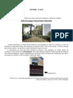 Banco_de_Questões_2018_HIS_3ºANO_Material_até_2017