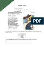Banco_de_Questões_2018_HIS_4ºANO_Material_até_2017