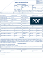 F-GS-005-Formato-Solicitud-de-Crédito-Fondex-V.-12-03-2020.pdf