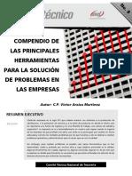 bt8_herramientas_empresa_2014