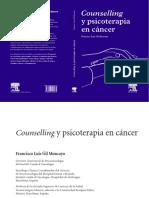 Counselling y psicoterapia en cáncer.pdf