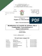 Mémoire_Eclet_2013.pdf