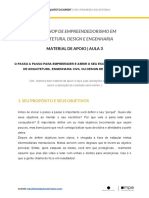 aula3-workshopempreendedorismo.pdf