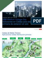 Celdas primarias.pdf