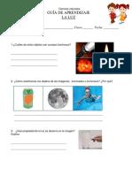 Guía de la luz(3).pdf
