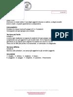 61_esercizi_grammatica_B1.pdf