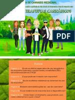 Cartilha-Dr.-Green-Terapeutas-Cannábicos-2019-08.pdf