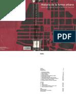 MORRIS AEJ - Historia de la Forma Urbana - Cap. 5.pdf