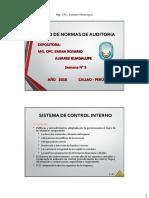 SEMANA 5. estruct. sist CI,compon,princip.Eval. del CI.pdf
