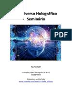 silo.tips_o-universo-holografico-seminario