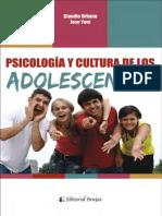 Psicología y cultura de los adolescentes.pdf