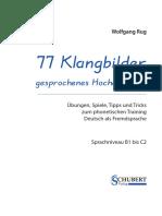 77 Klangbilder.pdf